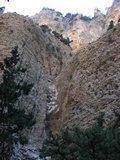 Crete1718_Samaria_RocksAndDetails