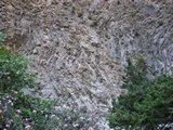 Crete1731_Samaria_RocksAndDetails