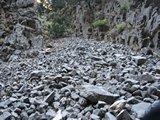 Crete1732_Samaria_RocksAndDetails