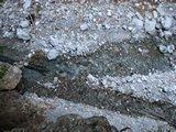 Crete1737_Samaria_RocksAndDetails