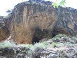Crete1739_Samaria_RocksAndDetails