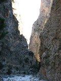Crete1746_Samaria_TheGorgeNarrows