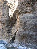 Crete1752_Samaria_TheGorgeNarrows