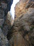 Crete1756_Samaria_TheGorgeNarrows