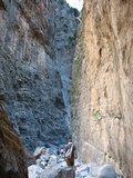 Crete1759_Samaria_TheGorgeNarrows