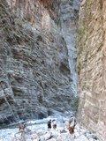 Crete1760_Samaria_TheGorgeNarrows