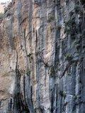 Crete1774_Samaria_TheGorgeNarrows2