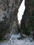 Crete1790_Samaria_StreamNarrows