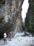 Crete1792_Samaria_StreamNarrows
