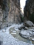 Crete1795_Samaria_StreamNarrows