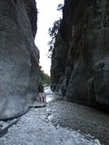 Crete1804_Samaria_StreamNarrows