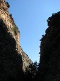 Crete1828_Samaria_StreamsAndBridges