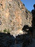 Crete1859_Samaria_TheEnd