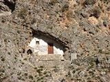 Crete1861_Samaria_TheEnd