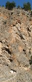 Crete1862_Samaria_TheEnd2