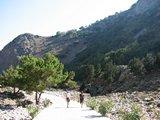Crete1863_Samaria_TheEnd