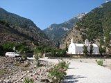 Crete1864_Samaria_TheEnd