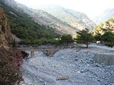 Crete1865_Samaria_TheEnd