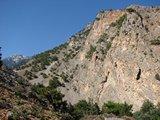Crete1871_Samaria_TheEnd