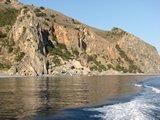 Crete1876_FromAgiaRoumeliToSougia