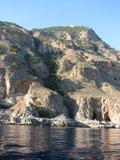 Crete1885_FromAgiaRoumeliToSougia