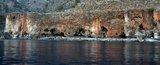 Crete1896_FromAgiaRoumeliToSougia3