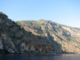 Crete1901_FromAgiaRoumeliToSougia