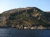 Crete1914_FromAgiaRoumeliToSougia
