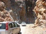 Crete1960_Mpalos_Drive