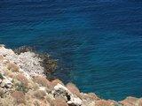 Crete1963_Mpalos_Drive