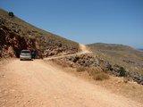 Crete1965_Mpalos_Drive