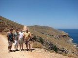 Crete1969_Mpalos_Drive