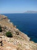 Crete1970_Mpalos_Drive