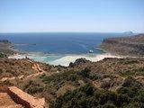 Crete1983_Mpalos_Hike