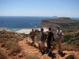 Crete1985_Mpalos_Hike