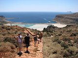 Crete1986_Mpalos_Hike