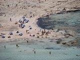 Crete2012_Mpalos_View