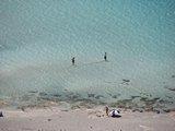 Crete2013_Mpalos_View