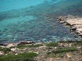 Crete2015_Mpalos_View