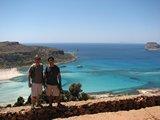 Crete2018_Mpalos_View