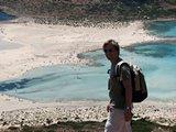 Crete2021_Mpalos_View
