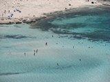 Crete2023_Mpalos_View