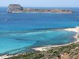 Crete2026_Mpalos_View