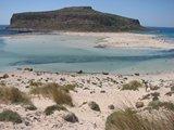 Crete2039_Mpalos_View