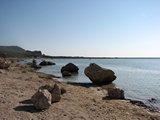 Crete2058_Mpalos_Beach