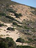 Crete2066_Mpalos_Beach