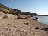 Crete2067_Mpalos_Beach