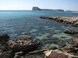 Crete2072_Mpalos_Walk