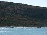 Crete2074_Mpalos_Walk