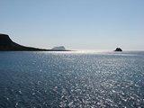 Crete2089_Mpalos_Walk